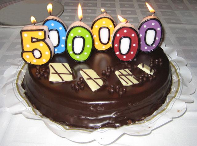 500.000 usuarios registrados Mobifriends