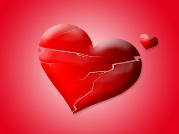 Volver a creer en el amor