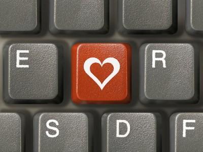 Decálogo para buscar pareja en Mobifriends