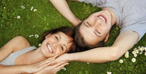 Cómo afianzar una relación de amistad