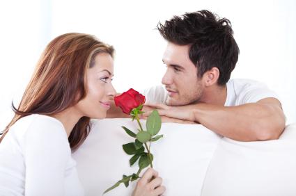 CA?mo mejorar la relaciA?n contigo mismo estando en pareja