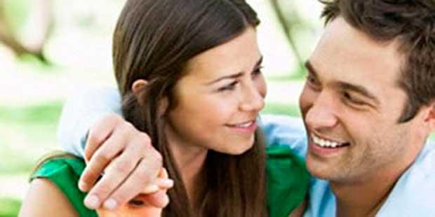 Diez signos que muestran un enamoramiento real