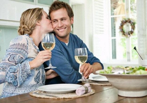 Cinco planes de pareja para disfrutar en otoño