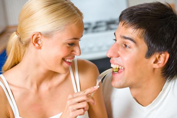 Cinco rasgos masculinos que atraen a las mujeres