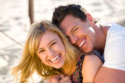 Seis ingredientes para ser más feliz en pareja