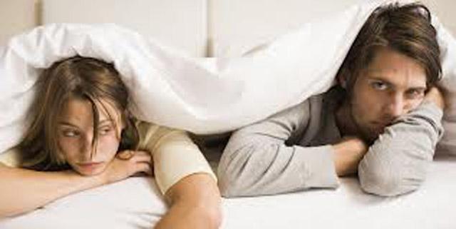 Seis tips para alimentar la autoestima de tu pareja