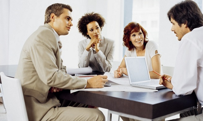 Cómo te afecta el desamor en el trabajo
