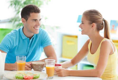 Decálogo para mejorar la comunicación en tu relación de pareja