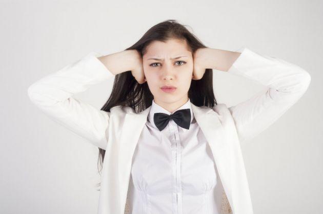 Decálogo para solteros que quieren tener autoestima alta