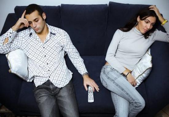 Diez razones para no mentir a tu pareja