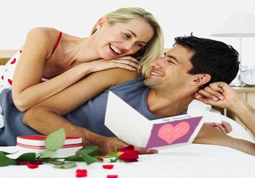 Diez efectos positivos de un poema de amor