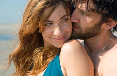 Cómo ser positivo en tu relación de pareja