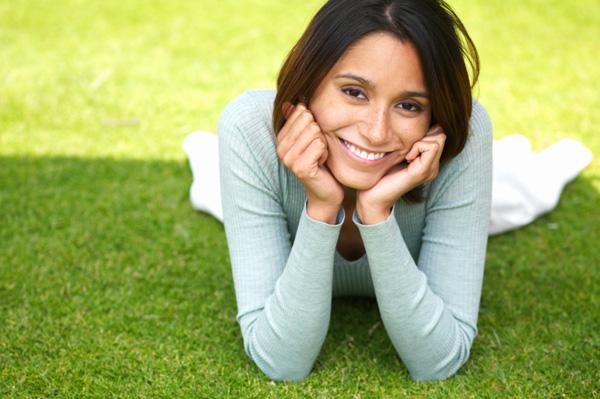 Cómo hacer autocrítica para mejorar tu vida