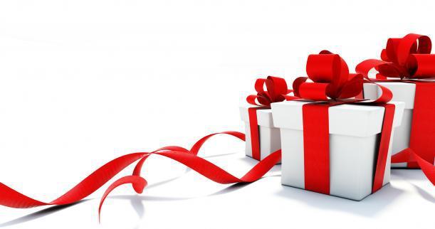 Retomar el contacto perdido en Navidad