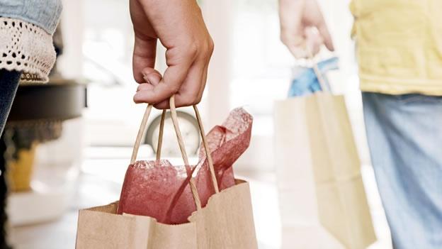Diez tips para elegir el regalo perfecto para tu pareja en Navidad