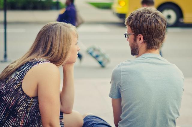 Siete tips para ser amigo de tu ex