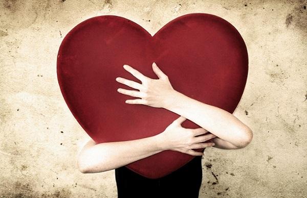 Cómo pensar con claridad en el enamoramiento