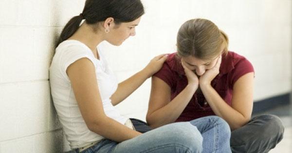 Cómo saber si necesitas ayuda psicológica en un desamor