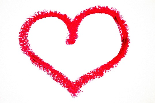 Cómo cuidar tu corazón enamorado