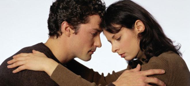 Cómo ayudar a tu pareja cuando sufre depresión