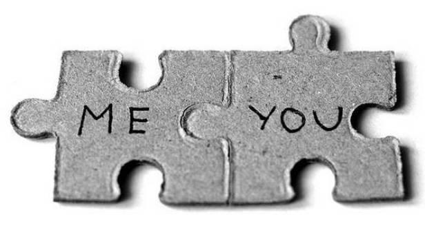Cómo conciliar tus objetivos personales con tu relación de pareja