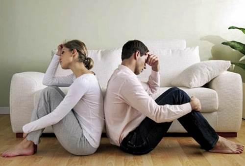 Cómo combatir el aburrimiento en la pareja o la amistad