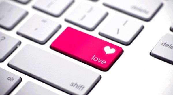 Cómo elegir la foto perfecta para tu perfil online en Mobifriends