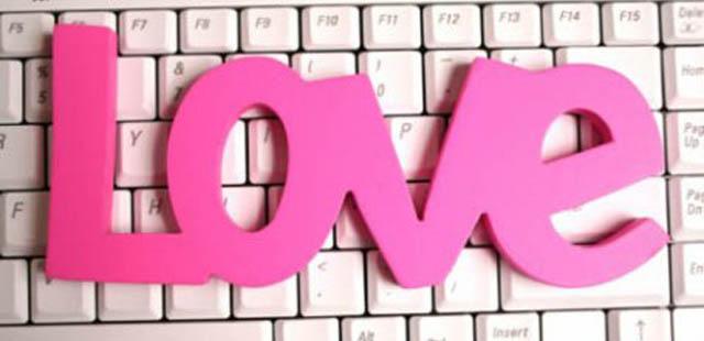 Cómo proteger tu seguridad al buscar pareja online