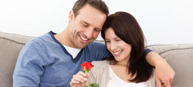 Dos grandes tesoros de la vida: el amor y la amistad