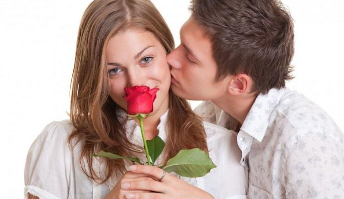 Siete habilidades para mejorar tu relación de pareja