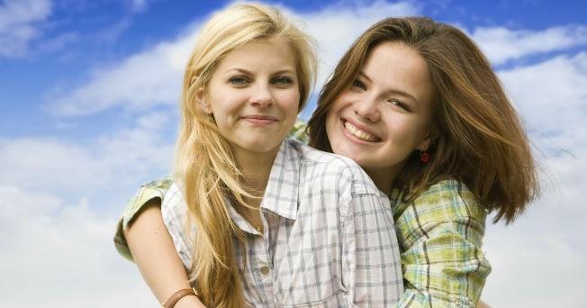 Consejos para que no se rompa una amistad