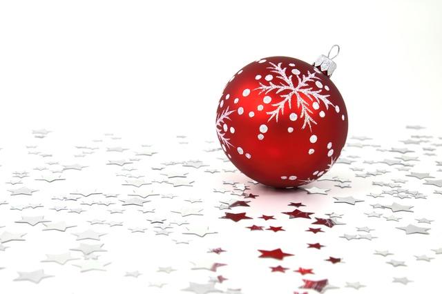 Diez motivos para amar la Navidad