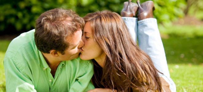 Qué hacer para no sufrir por los ex de tu pareja