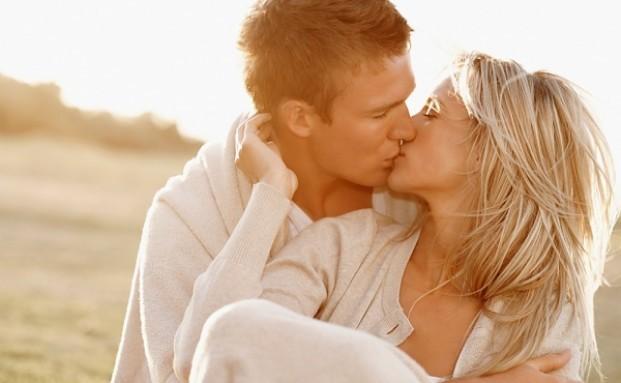 Seis cosas que debes evitar si quieres ser feliz