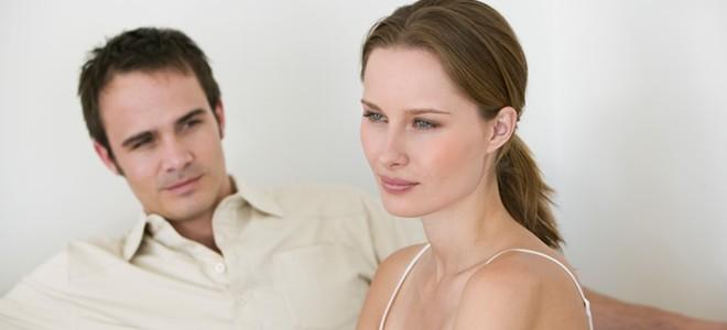 Cómo racionalizar los celos