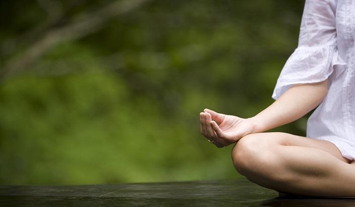 Diez hábitos saludables para poner en práctica en 2015