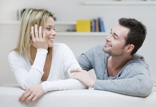 Siete comportamientos que dañan negativamente una relación de pareja