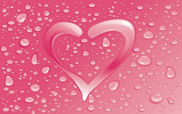 Ocho consejos para celebrar  San Valentín