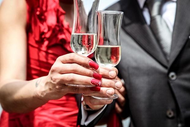 Diez características de los noviazgos felices