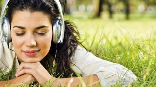 Diez planes de ocio para solteros y para parejas