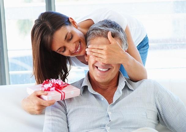 Regala mucho amor en San Valentín