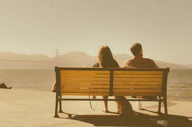 Diez gestos de amistad