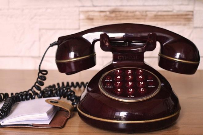 Diez virtudes para mejorar la comunicación de pareja