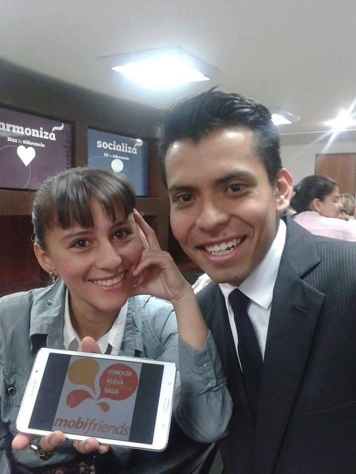 Fotos Ganadores - Camilo tablet