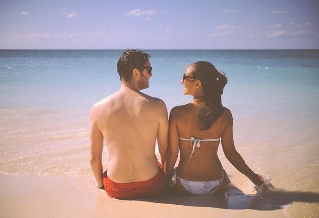 Las carencias afectivas en el amor de pareja