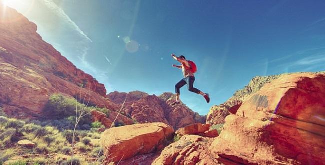 Cómo elevar la autoestima cada día