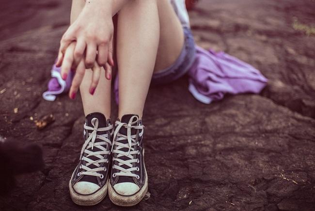 Inteligencia emocional en la ruptura de pareja