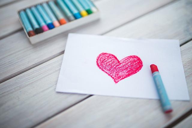 El enganche psicológico en el amor no correspondido
