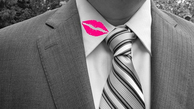 Consejos para afrontar la infidelidad en la pareja