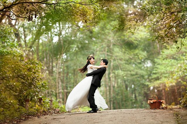 Cuánto tiempo debe durar el noviazgo para un matrimonio feliz